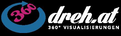 360dreh.at - 3D Visualisierungen für Ihren Internetauftritt